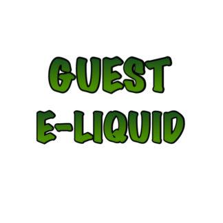 Guest Liquid