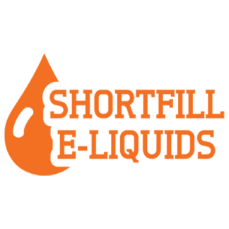 Short Fills (50ml)