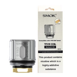 SMOK-TFV9-Replacement-Coils