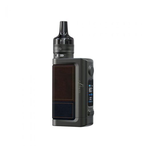 Eleaf iStick Power 2 Kit