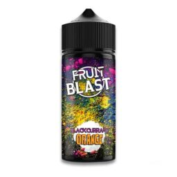 fruit-blast-blackcurrant-orange