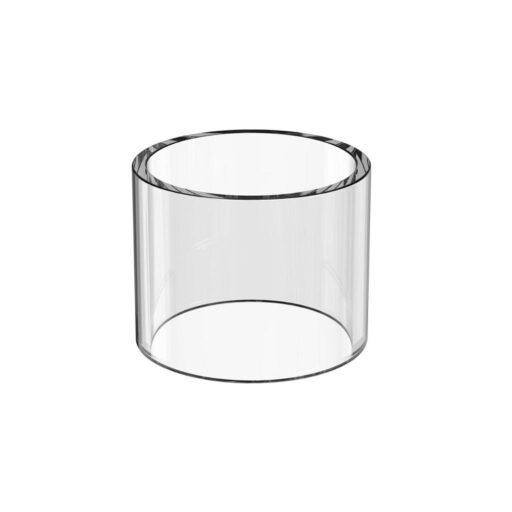 Nautilus-3-4ml-Glass