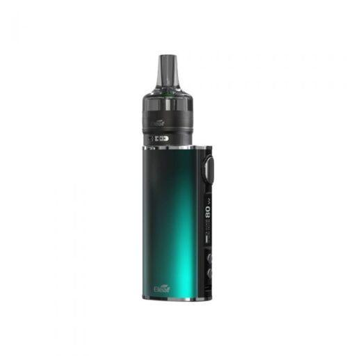 iStick T80 Gradient Aqua