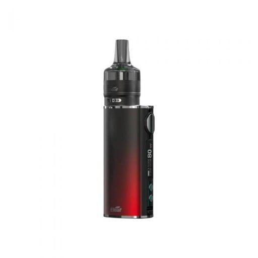 iStick T80 Gradient Red