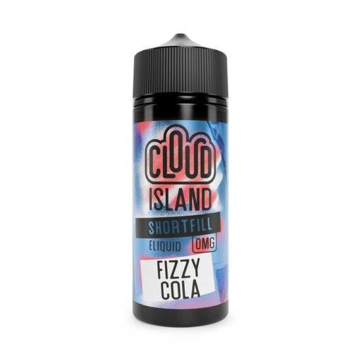 cloud-island-fizzy-cola