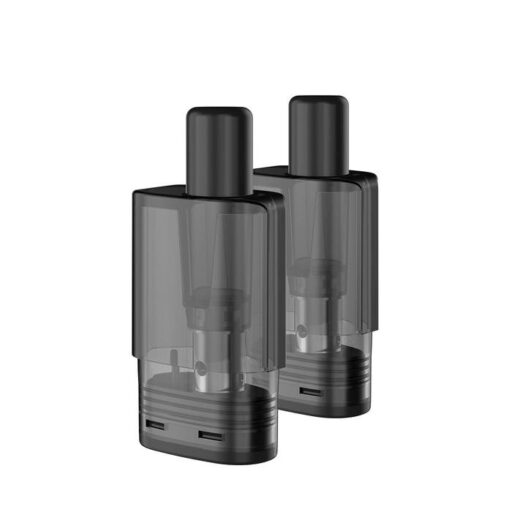 Vilter Replacement Pods & Drip Tips