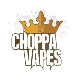 Choppa-Vapes